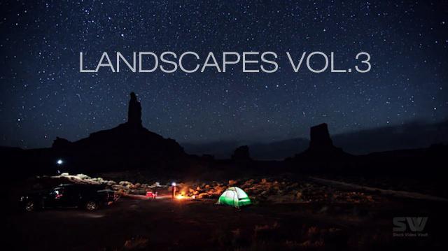 landscapes_3_01