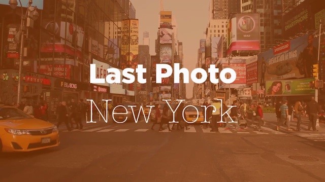 last_photo_new_york_01