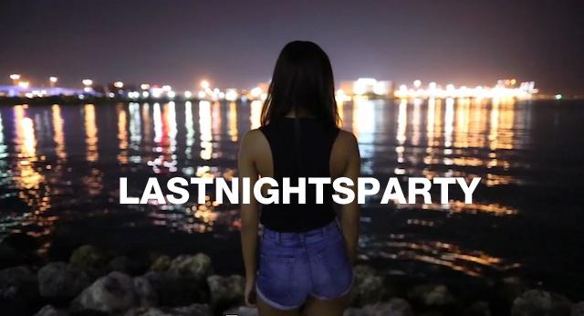 lastnightsparty_01