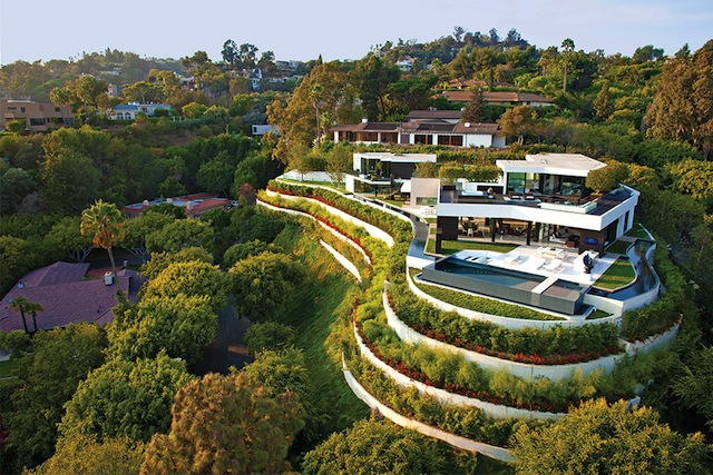 laurel-way-crib-beverly-hills_01