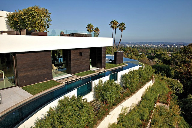 laurel-way-crib-beverly-hills_03