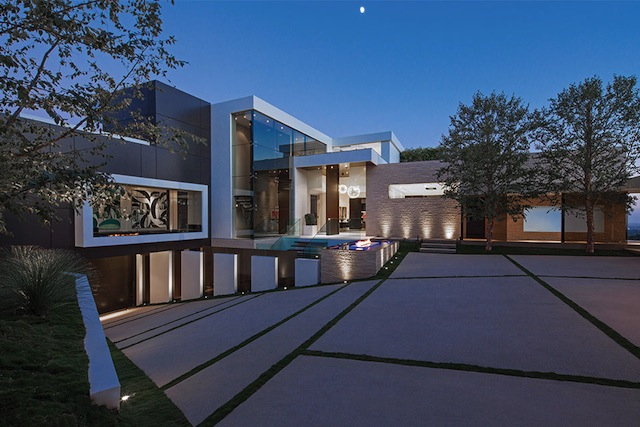 laurel-way-crib-beverly-hills_04