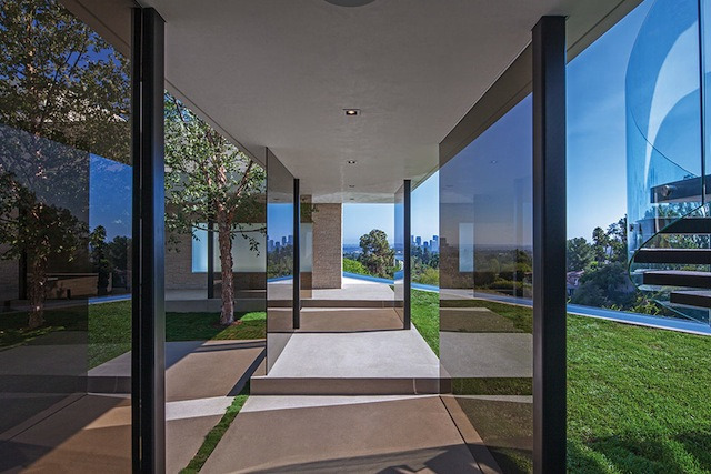 laurel-way-crib-beverly-hills_05