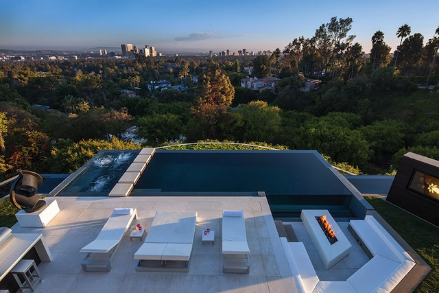 laurel-way-crib-beverly-hills_06