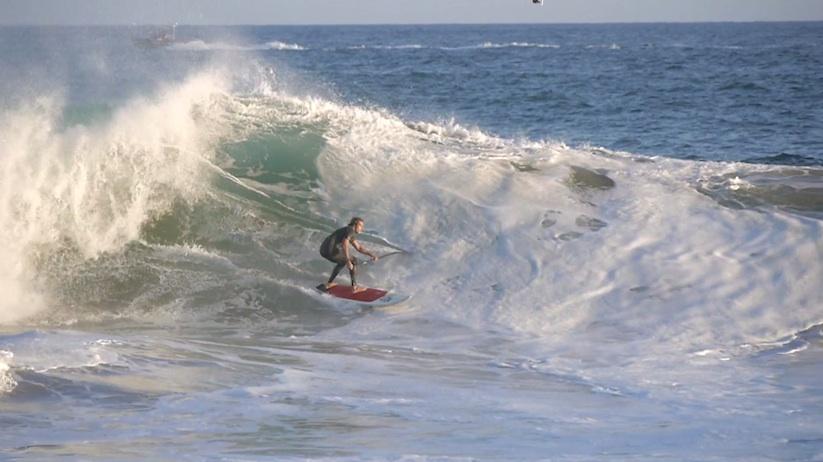 leeward_surfing_orange_county_01