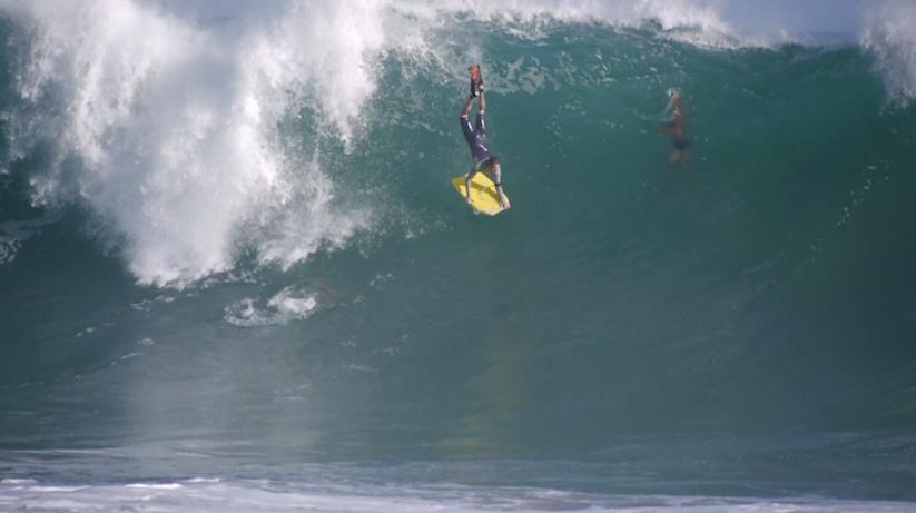 leeward_surfing_orange_county_03