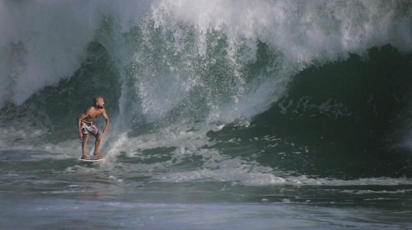 leeward_surfing_orange_county_05