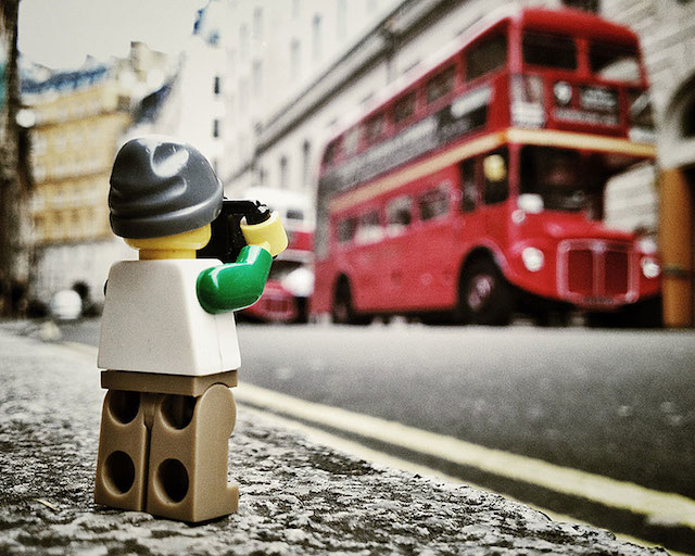 legographer_lego_photography_01