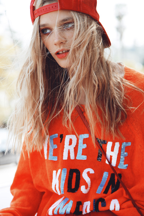 leila_lonely_wildfox-15