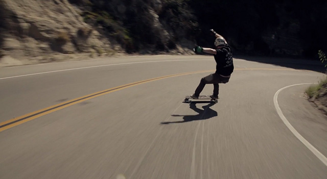 liam morgan_longboarding_3