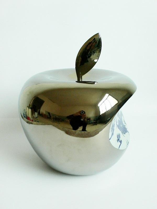 logo-ceramic_sculpture_01