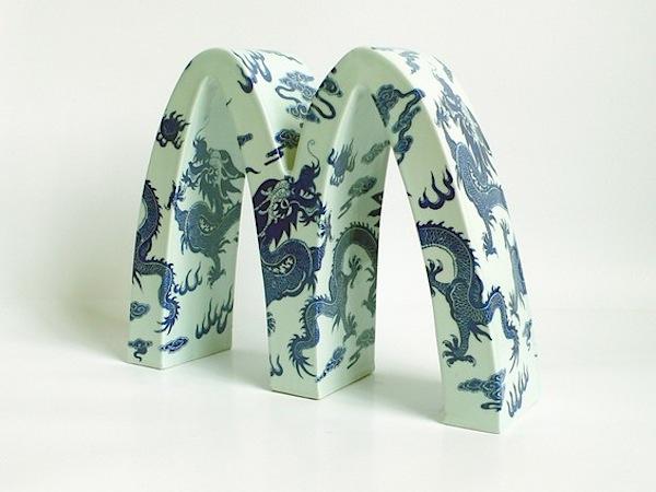 中概股:瓷砖公司—中国陶瓷China Ceramics(CCCL)