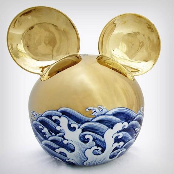 logo-ceramic_sculpture_04