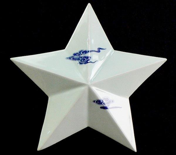 logo-ceramic_sculpture_08