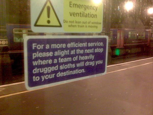 london_subway_signs_01
