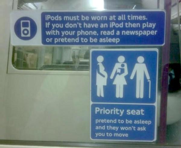 london_subway_signs_02