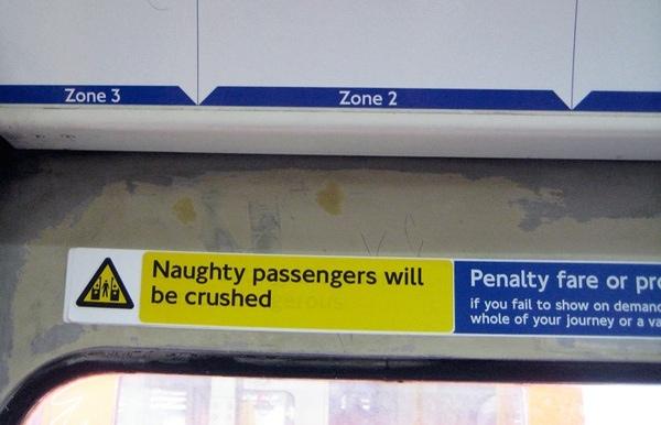 london_subway_signs_03