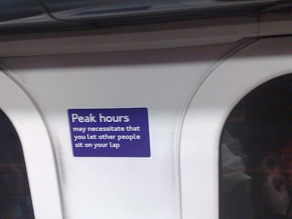 london_subway_signs_04