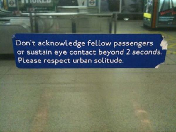 london_subway_signs_05
