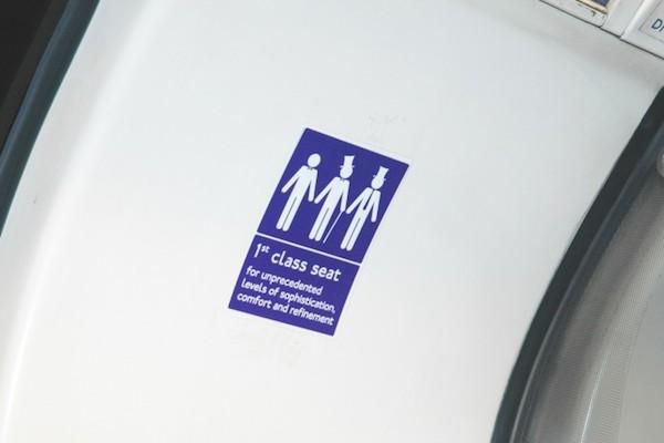 london_subway_signs_06