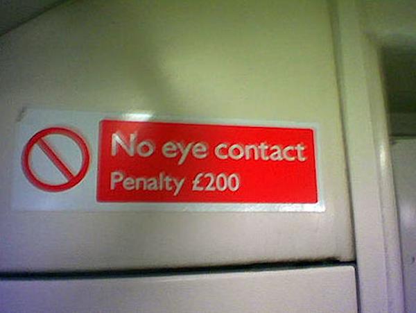 london_subway_signs_07