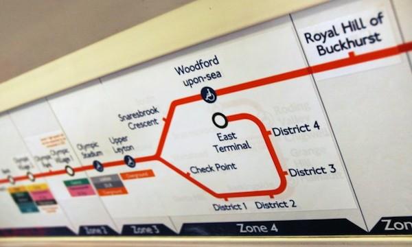 london_subway_signs_10
