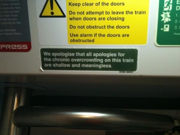london_subway_signs_11
