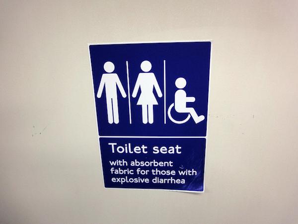 london_subway_signs_12