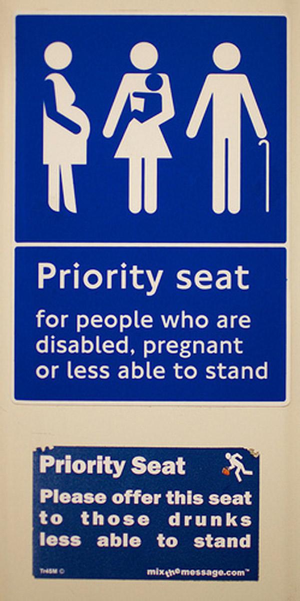 london_subway_signs_13
