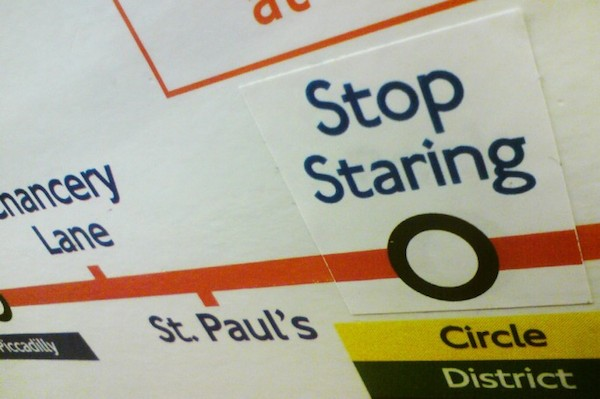 london_subway_signs_15
