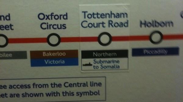 london_subway_signs_16