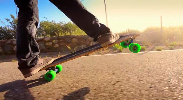 longboarding_3
