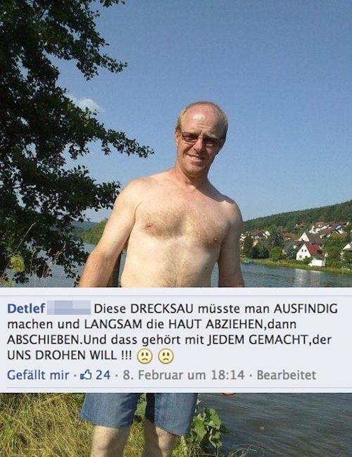 lookismus_gegen_rechts_03