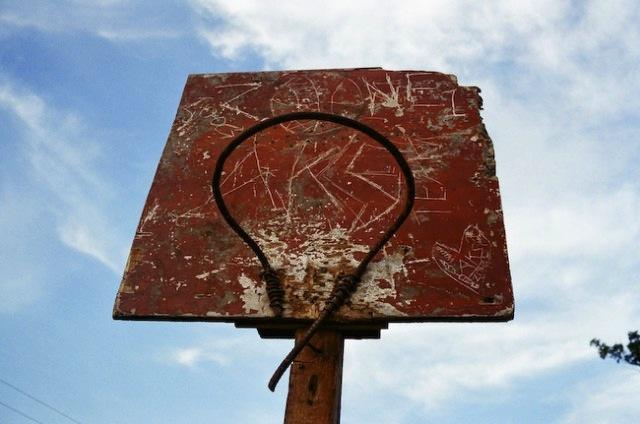 lost_hoops_03
