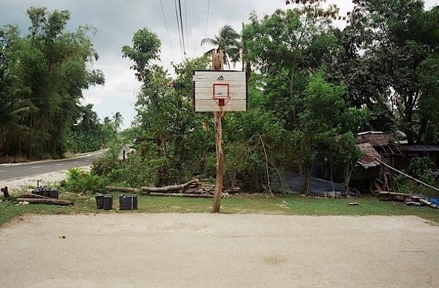 lost_hoops_05