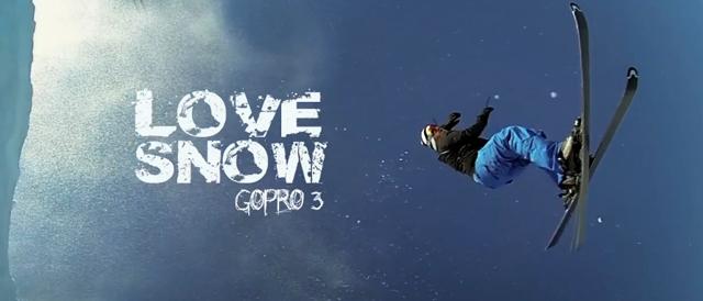 love snow_gopro_3