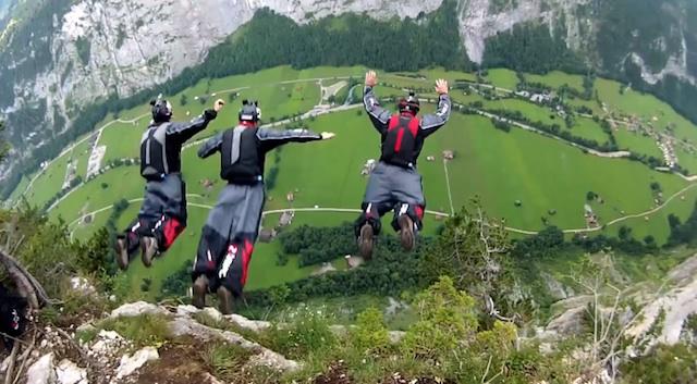 lucid_dreams_wingsuit_01