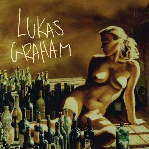 lukas_graham_lukas_graham_cover