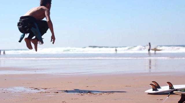 luzsurfvillage_surfing_2