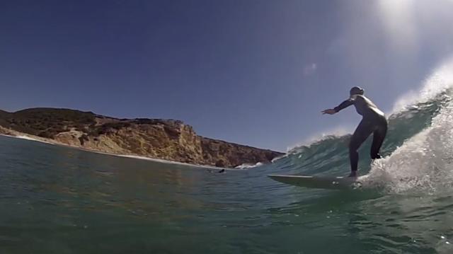 luzsurfvillage_surfing_3