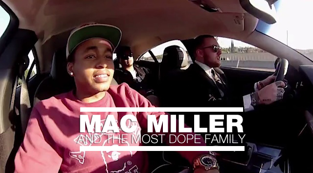 mac_miller_most_dope_01