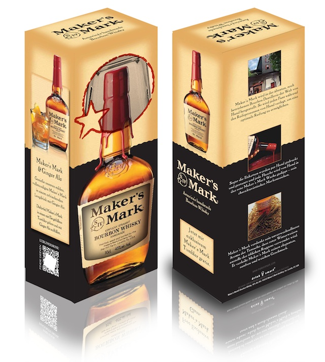 makers_mark_01