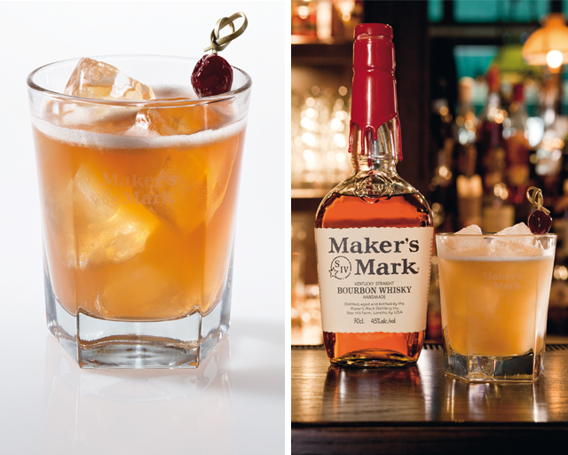 makers_mark_03