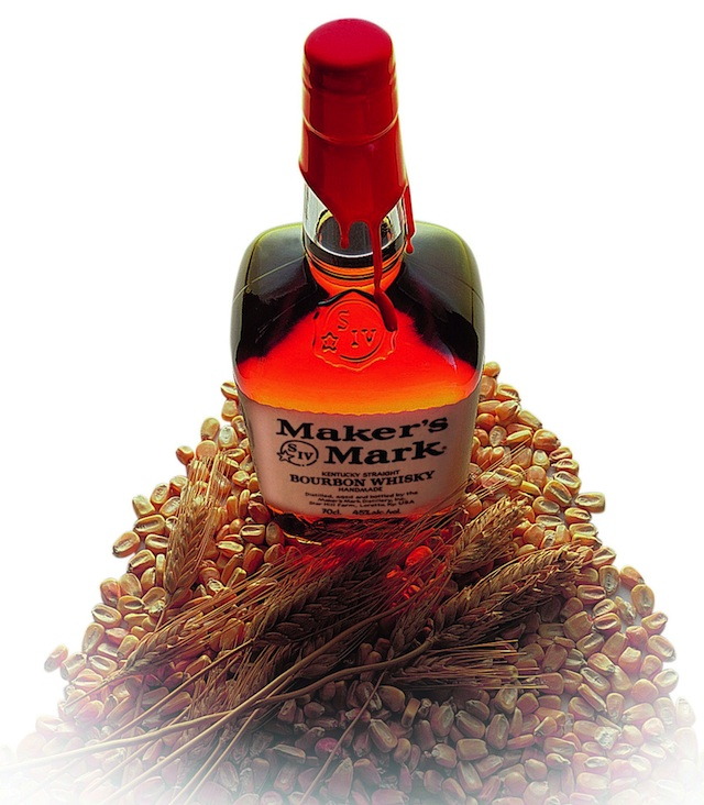 makers_mark_05