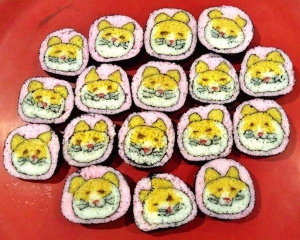 maki-sushi-art-by-tama-chan_03
