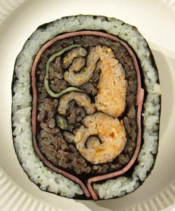 maki-sushi-art-by-tama-chan_07