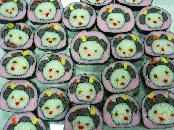 maki-sushi-art-by-tama-chan_09