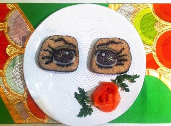 maki-sushi-art-by-tama-chan_12