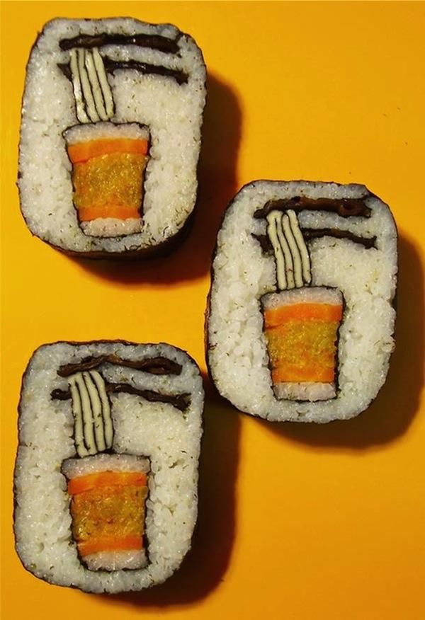 maki-sushi-art-by-tama-chan_13