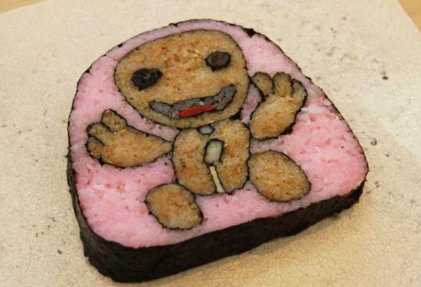 maki-sushi-art-by-tama-chan_14